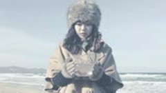 Chinhan Sai / 친한 사이 - Lady Jane