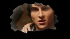 Come Back My Love - Mitchel Musso