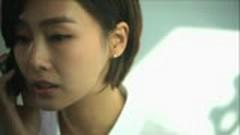 Why Love (6 Minute Ver.) - IM, Hwanhee