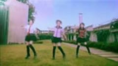 Honto No Jibun - Buono!