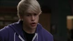 Baby - Chord Overstreet