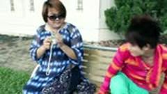 Sao Kỳ Vậy Ta - Yuki Huy Nam