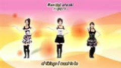 okoro no Tamago (Dance Shot Ver) - Buono!