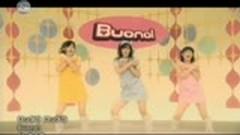 Lotta love Lotta love - Buono!