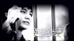 Crazy Woman (East Of Eden OST) - SeeYa, Davichi