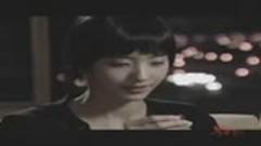 Sarang Hal Soo Bakk Eh (Exhibition Of Fireworks OST) - Lee Hyun Woo