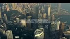 Fate Reverse (East Of Eden OST) - SG Wannabe, Kim Jong Kook