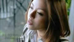 Mamotte Agetai - Yuna Ito