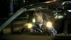 Boy Racer - Morrissey