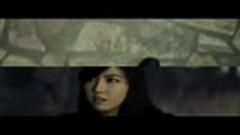 Saebyeokdusiban (새벽두시반) - Sunny Side