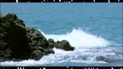 Giấc Mơ Biển - Lâm Minh Huy