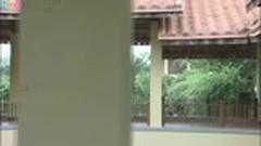 Ngày Mai Em Rời Xa - Khang Việt