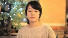 Iseong Gyojee Daehan Olbareun Ihae (이성 교제에 대한 올바른 이해) - Coin Classic