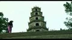 Thương Về Cố Đô - Triệu Trang