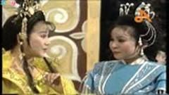 Đắc Kỷ Trụ Vuơng (Phần 05) - Various Artists, Vũ Linh, Tài Linh, Thanh Tòng