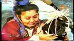 Chiêu Quân Cống Hồ (Phần 08) - Various Artists, Vũ Linh, Tài Linh, Bảo Quốc