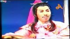 Chiêu Quân Cống Hồ (Phần 10 - End) - Various Artists, Vũ Linh, Tài Linh, Bảo Quốc