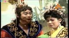 Đắc Kỷ Trụ Vuơng (Phần 04) - Various Artists, Vũ Linh, Tài Linh, Thanh Tòng