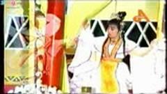 Chiêu Quân Cống Hồ (Phần 09) - Various Artists, Vũ Linh, Tài Linh, Bảo Quốc