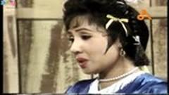 Trường Tuơng Tư (Phần 04 - End) - Various Artists, Thanh Sang, Lệ Thủy, Minh Phụng, Bảo Quốc, Diệp Lang, Tô Kim Hồng