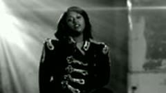 10 Seconds - Jazmine Sullivan