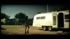 Radio (7th Heaven Remix) - Alesha Dixon