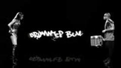 Drummer Boy - Alesha Dixon