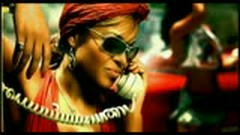 Whatever U Want - Christina Milian, Joe Budden