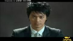 Da Shi Shi Jak Hae (Why Did You Come To My House OST) - Kim Hyung Joong