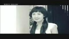 Ga Jil Soo Uhb Na Yo (The Invisible Man OST) - Lee Hyun Woo