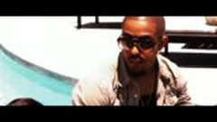 Body - Marques Houston