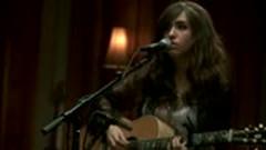 Hallelujah - Kate Voegele