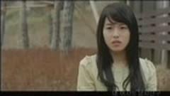 Between Like That ( OST My Gir's Boyfriend)