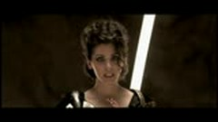 The Flood - Katie Melua