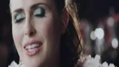 Sineád - Within Temptation