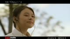 Sunflower [Sunflower OST] - Kim Dong Wook