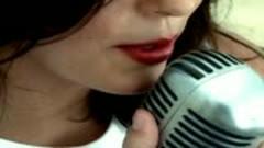 Perfect - Sara Evans