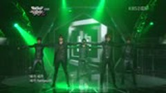 Fantasy, The Show Is Over (Music Bank 600th)