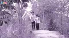 Bông Ô Môi - Xuân My