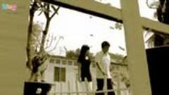 Tiễn Biệt - Xuân My