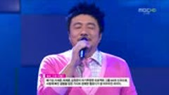 My Love (Music Core 23.4.2011) - M4