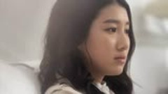 Come Back - Tae Ha