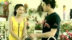 Khóc Cho Bao Lời Yêu - Kiwi Ngô Mai Trang