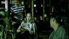 Nếu Yêu Thương Vẫn Còn - Kiwi Ngô Mai Trang