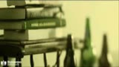 Your Glass House - Atmosphere