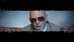 Give Me Everything - Pitbull, Ne-Yo, Afrojack