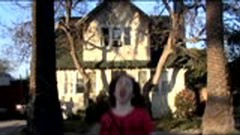 Dance Anthem Of The 80s - Regina Spektor