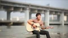 Happy Together - Woo Joo
