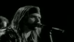 Back To The Wall - Steve Earle