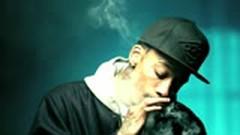 On My Level - Wiz Khalifa, Too Short
